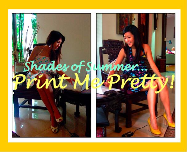 SS PrintMePretty