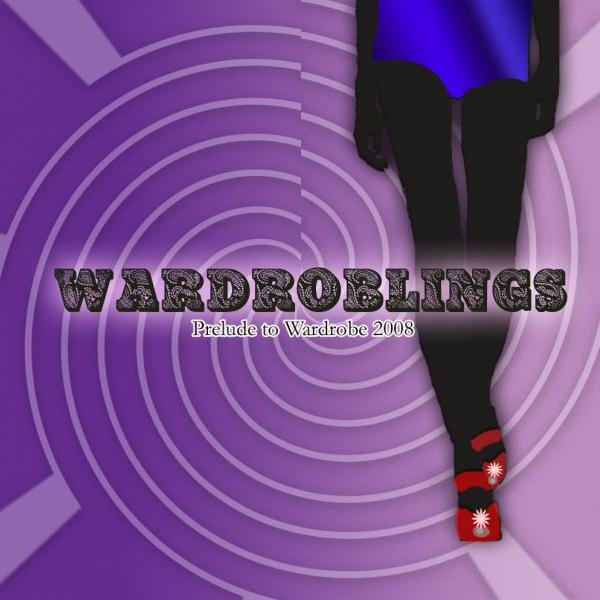 Wardroblings